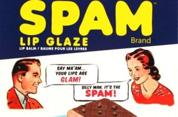 SPAM-Lip-Glaze-Balm