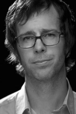 Ben Folds, do you?